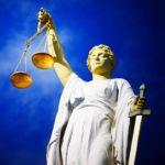 Hulp bij arbeidsrecht