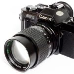 Canon-2203153_960_720-600x400.jpg