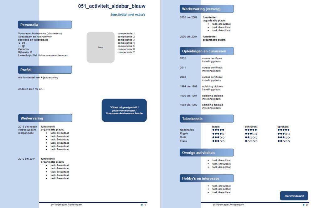cv_051_activiteit_sidebar_blauw