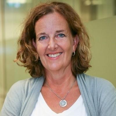 Nynke Fonteijn