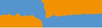 WerkVinden Alphen aan den Rijn logo