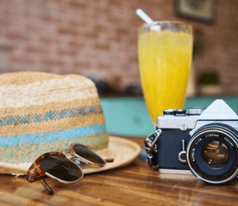 Inloopuren aangepast in de vakantieperiode