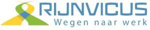 Rijnvicus logo