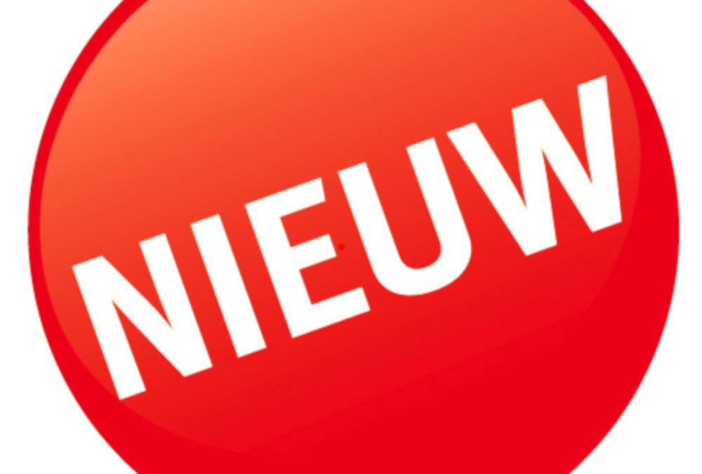 Thema van de maand juli: 50+ 'Werkloos en Sociale Voorzieningen'