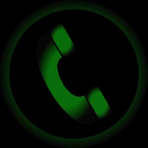 Corona update 27 maart: Telefonische inloop